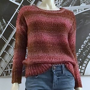 America Eagle Outfitters Sweater *Like New*